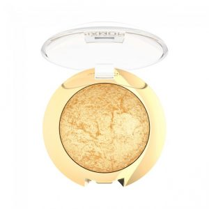 Diamond Breeze Shimmering Baked Eyeshadow