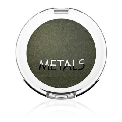 Metals Metallic Eyeshadow