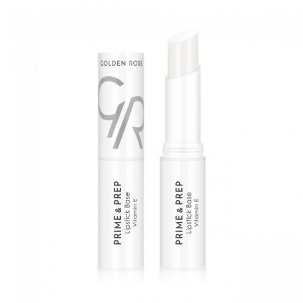 Prime & Prep Lipstick Base