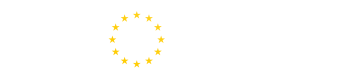 made_in_eu_banner_transparent