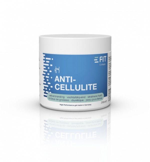 e-fit_anti_cellulite_gel
