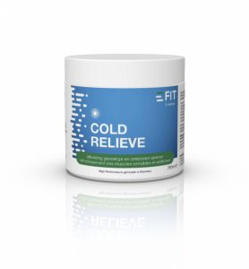 COLD RELIEVE GEL